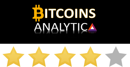 Bitcoins Analytica